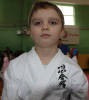Egor Shevtsov аватар